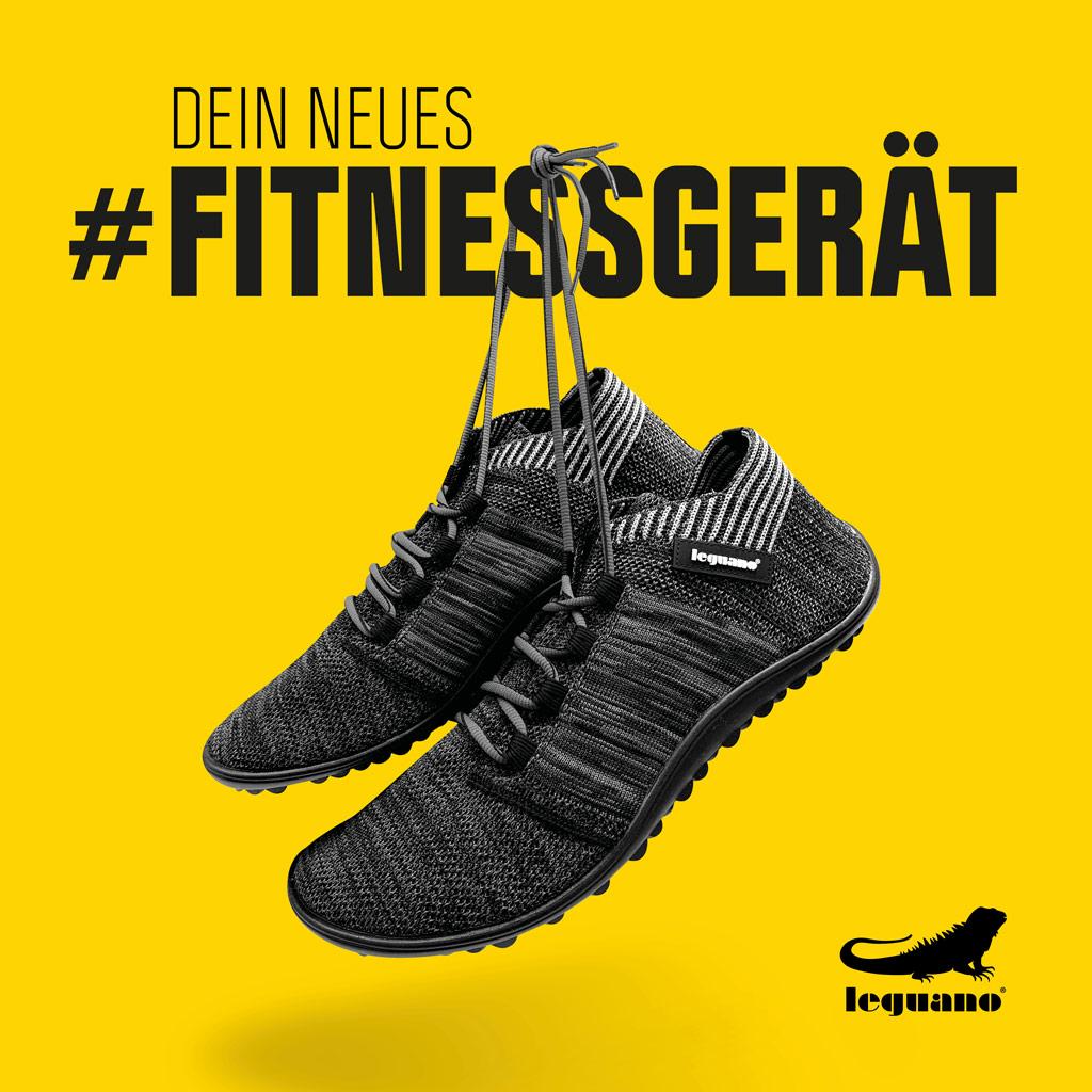 Facebook_Anzeigen_Fitness
